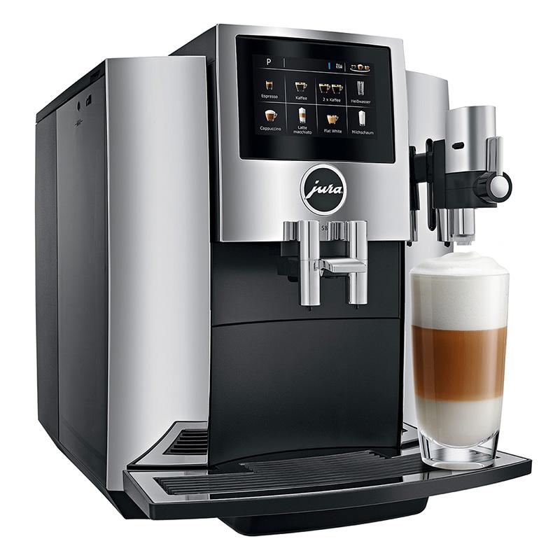 Картинки кофе машина